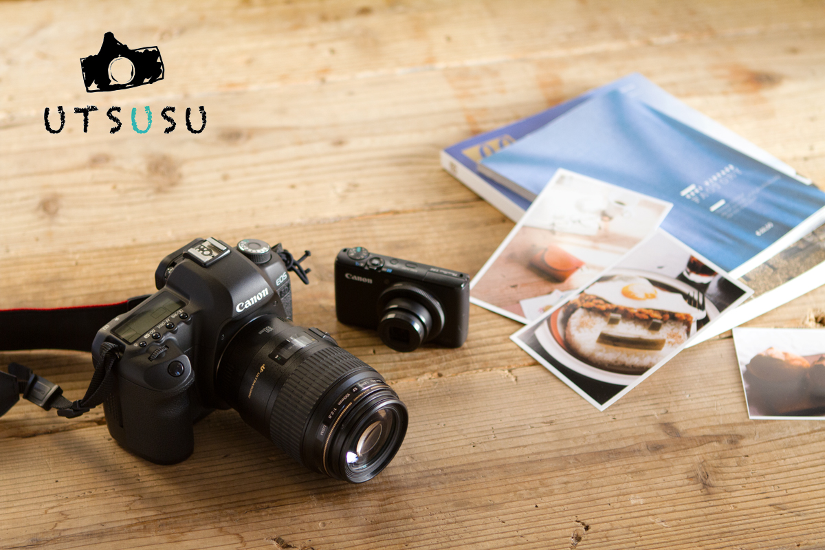 商品撮影写真講座12月
