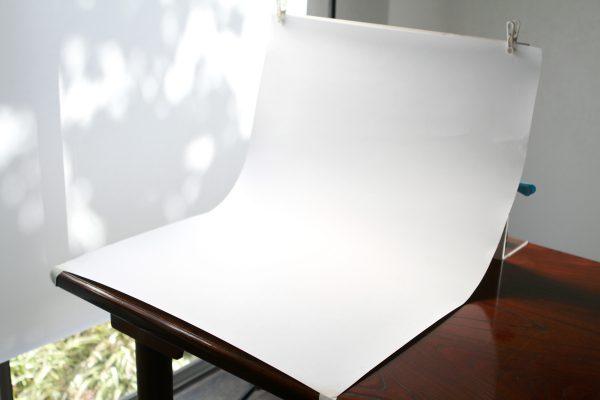 UTSUSU(写す)の写真講座,自然光