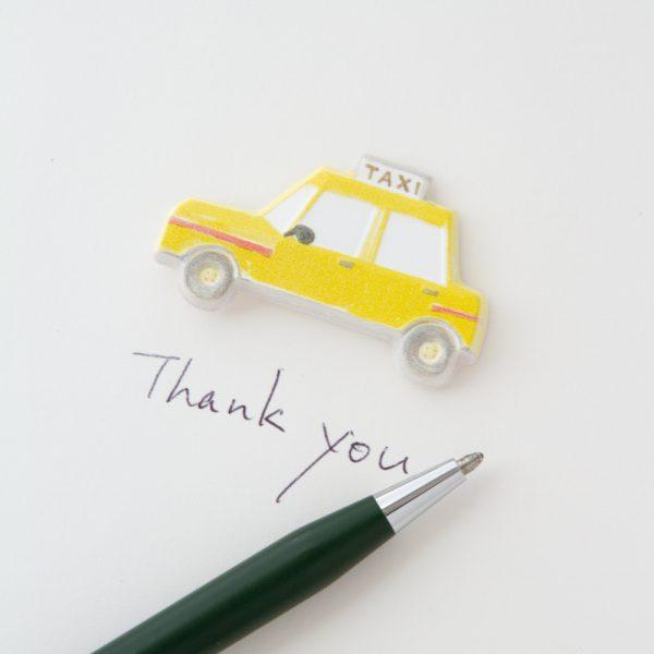 UTSUSU写真講座にご受講ありがとうございます。